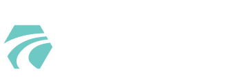 STREAM-Smart-Motorway