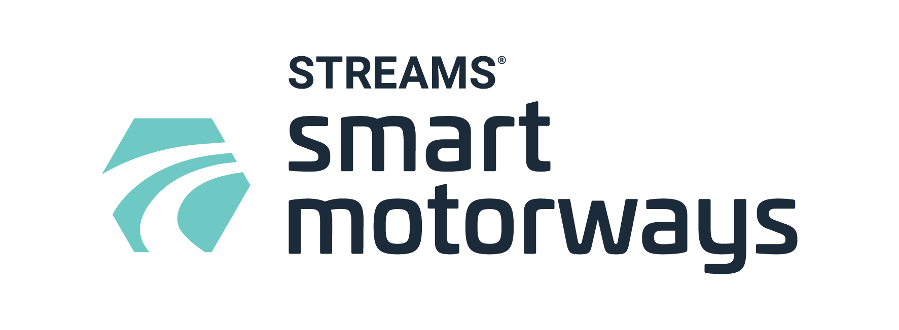 STREAMS® Smart Motorway_LOGO_RGB___master