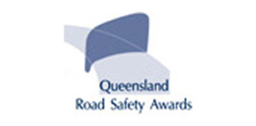 Queensland-Road-Safety-State-Government-Award-2015